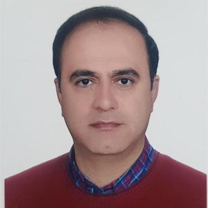 مهران رشوند از اساتید عصر شبکه