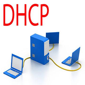 DHCP-چيست؟